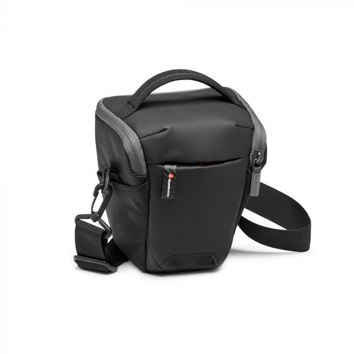 Manfrotto Advanced2 Holster S