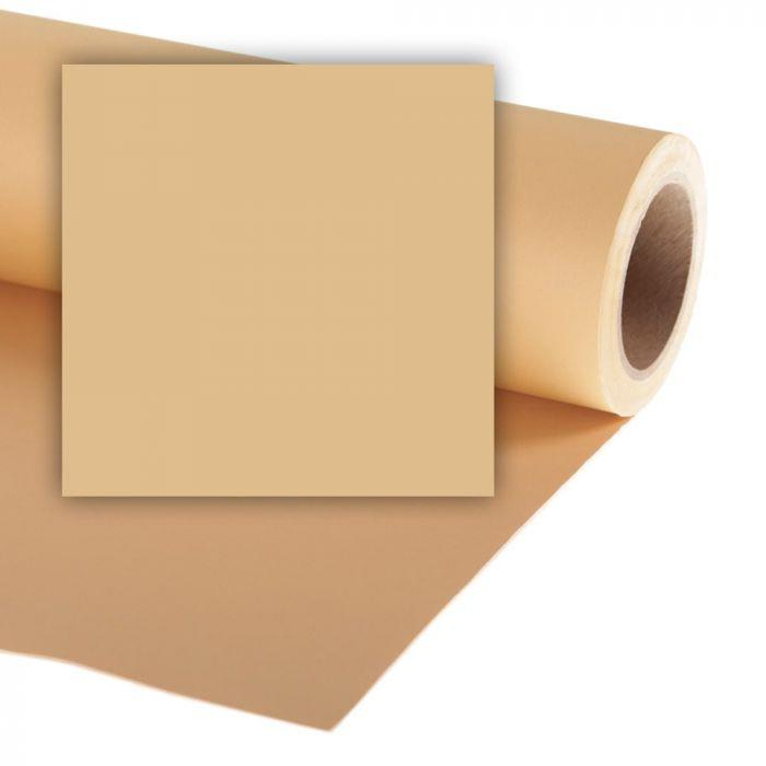 Colorama Paper Background 2.72 x 11m Barley