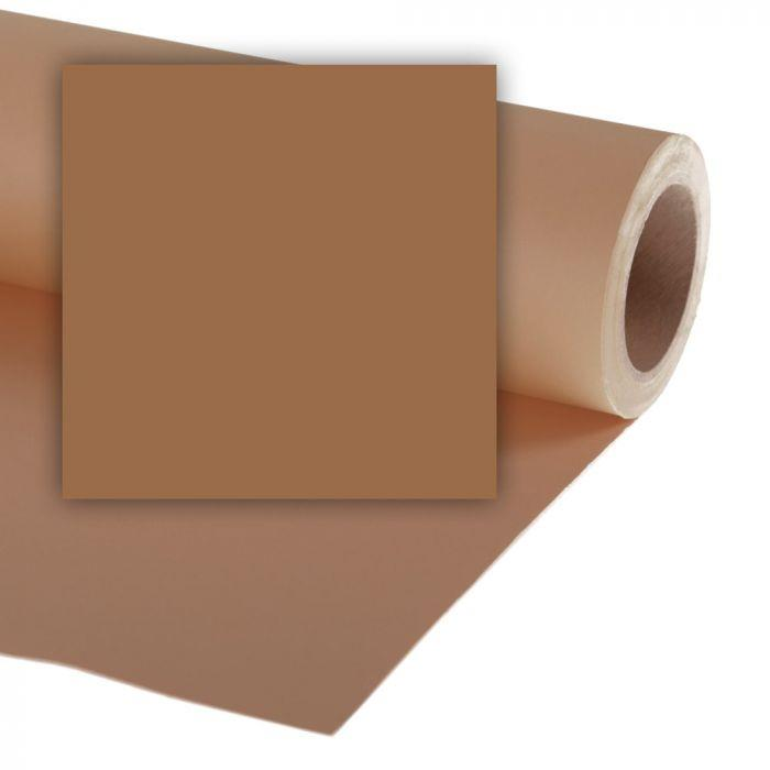 Colorama Paper Background 2.72 x 11m Cardamon
