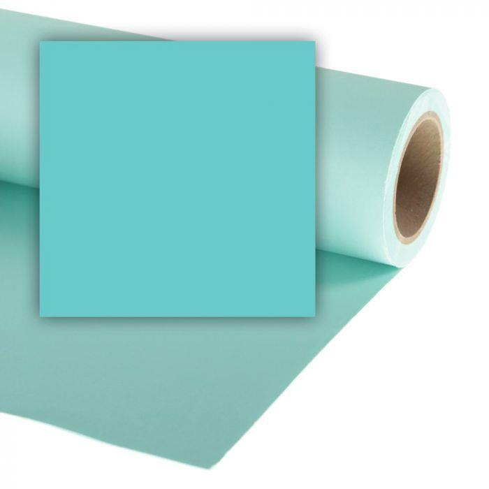 Colorama Paper Background 2.72 x 11m Larkspur