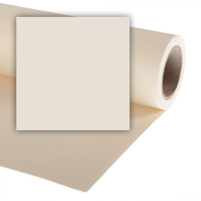 Colorama Paper Background 2.72 x 11m Sea Mist