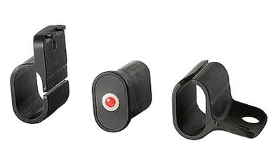 Manfrotto Electronic Shutter Release Kit