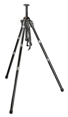 Manfrotto Neotec Pro Photo Tripod