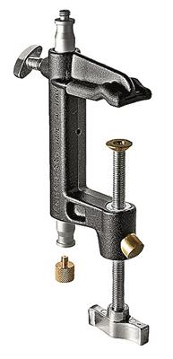 Manfrotto Quick-Release Clamp