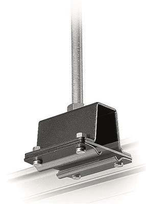 Manfrotto Bracket for Ceiling Attachment without R
