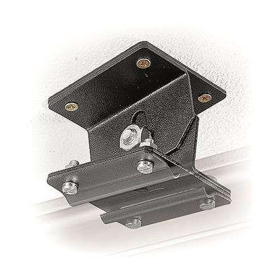 Manfrotto Adjustable Mounting Bracket for Irregula