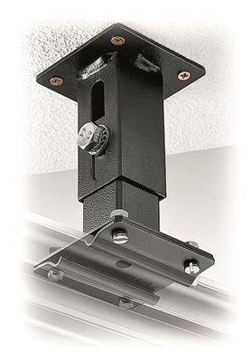 Manfrotto Extension Bracket for Various Heights