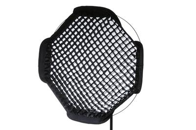 Lastolite Fabric Grid for Ezybox Pro Octa Medium
