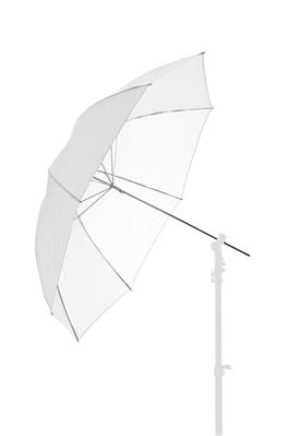 Lastolite Umbrella Translucent 99cm White