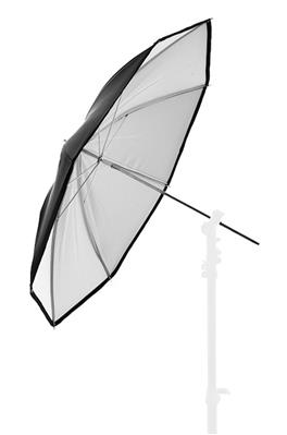 Lastolite Umbrella Bounce PVC 94.5cm White