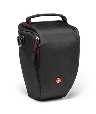 Manfrotto Essential Camera Holster Bag M for DSLR