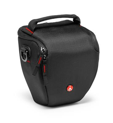 Manfrotto Essential Camera Holster Bag S for DSLR/
