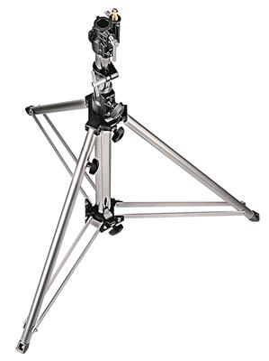 Manfrotto Follow Spot Stand