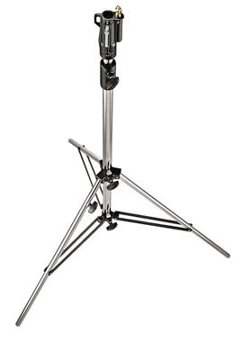 Manfrotto Steel Junior Stand
