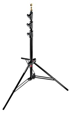 Manfrotto Photo Master Stand, Air Cushioned