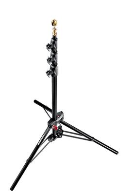 Manfrotto Compact Photo Stand Mini with Air Cushio