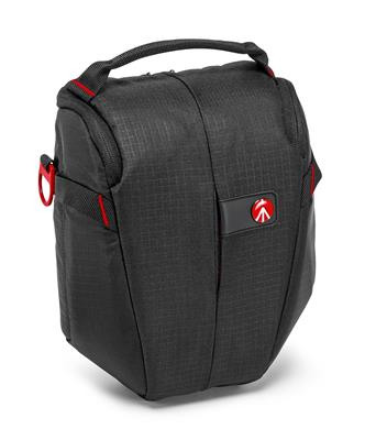 Manfrotto Pro Light Access Camera Holster: ACCESS