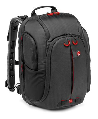 Manfrotto Pro Light camera backpack MultiPro-120 f