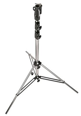 Manfrotto Heavy Duty Stand A14 Air Cushioned