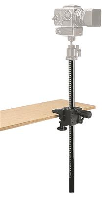 Manfrotto Table Attached Centre Post