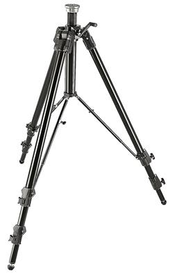 Manfrotto Super Professional Tripod Mk2